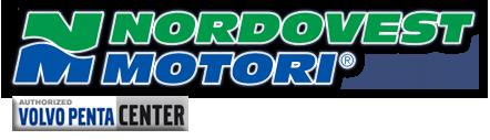 logo nordovest motori